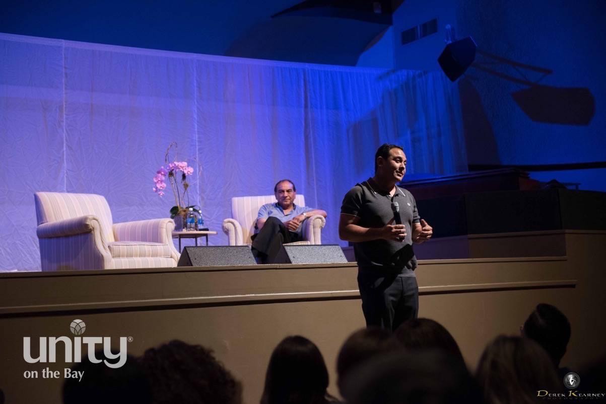 Unity Speaker Series-Don Miguel Jr & Sr-58.jpg