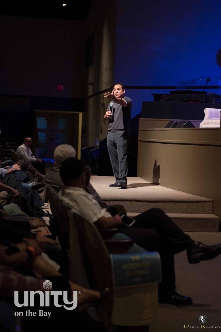 Unity Speaker Series-Don Miguel Jr & Sr-59.jpg