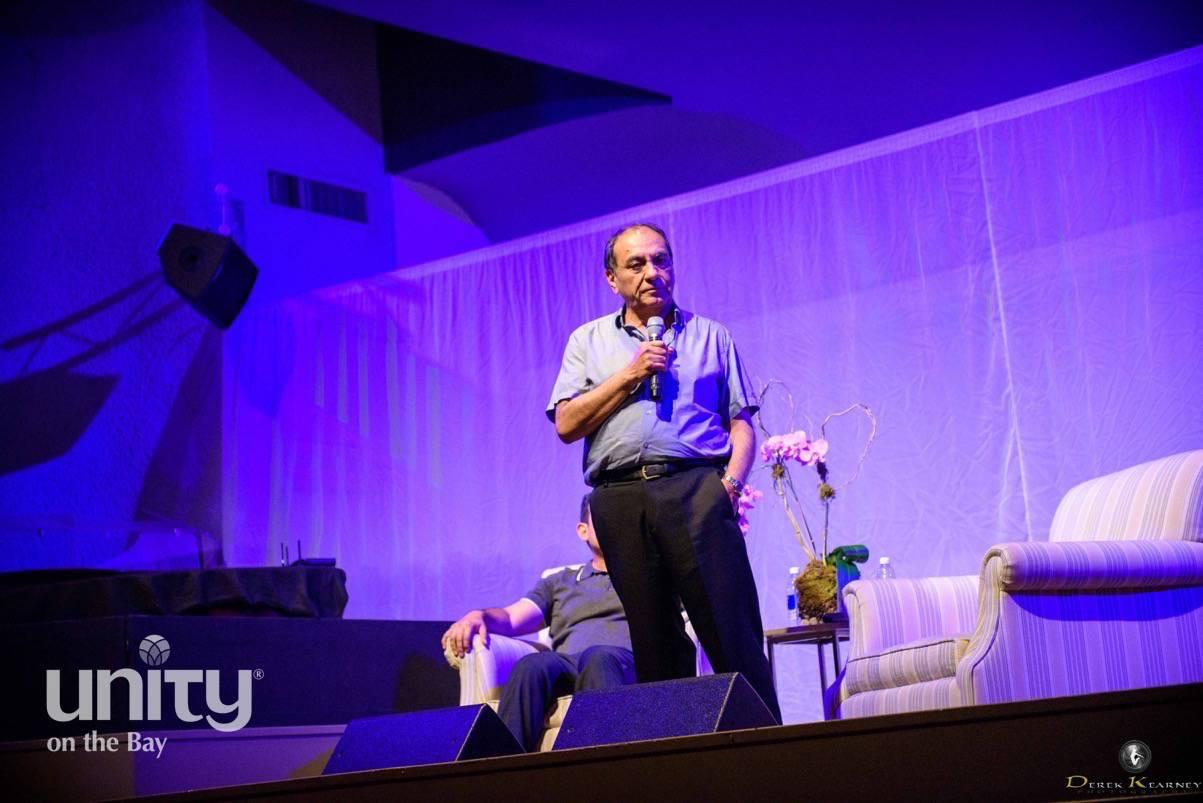 Unity Speaker Series-Don Miguel Jr & Sr-60.jpg