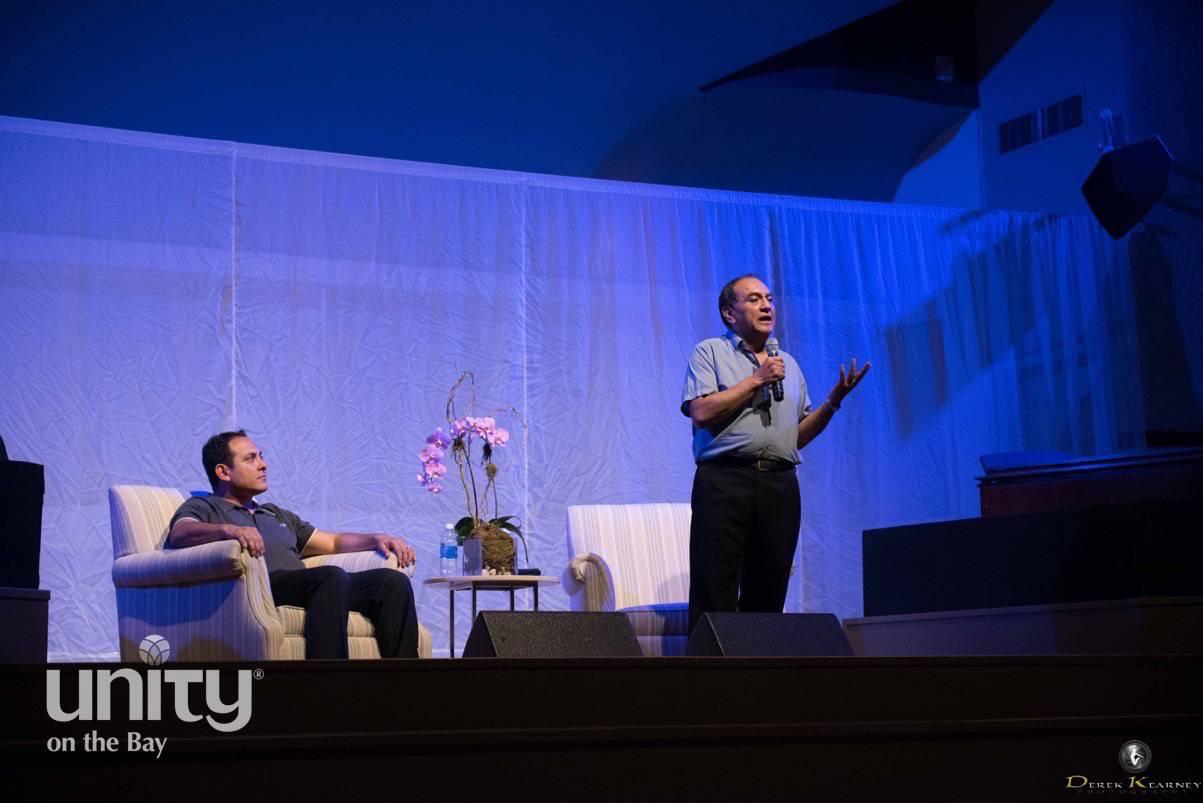 Unity Speaker Series-Don Miguel Jr & Sr-63.jpg