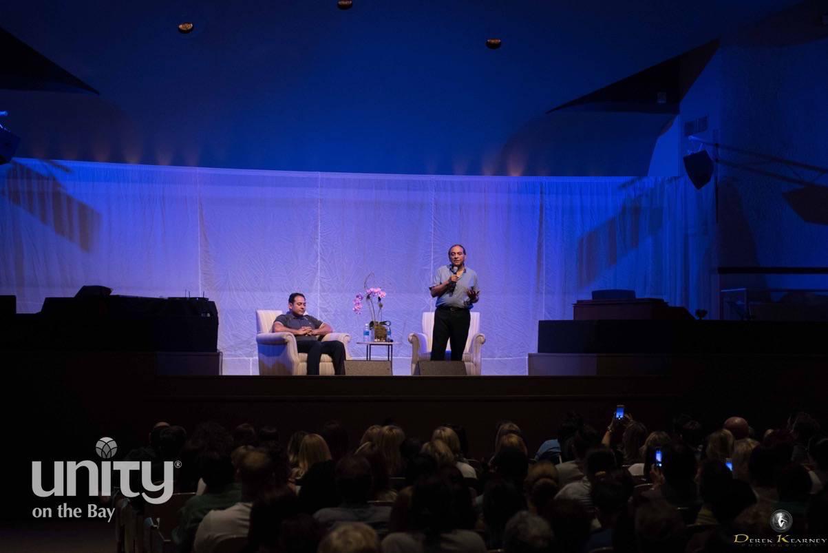 Unity Speaker Series-Don Miguel Jr & Sr-62.jpg