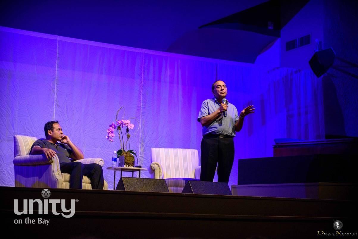 Unity Speaker Series-Don Miguel Jr & Sr-64.jpg