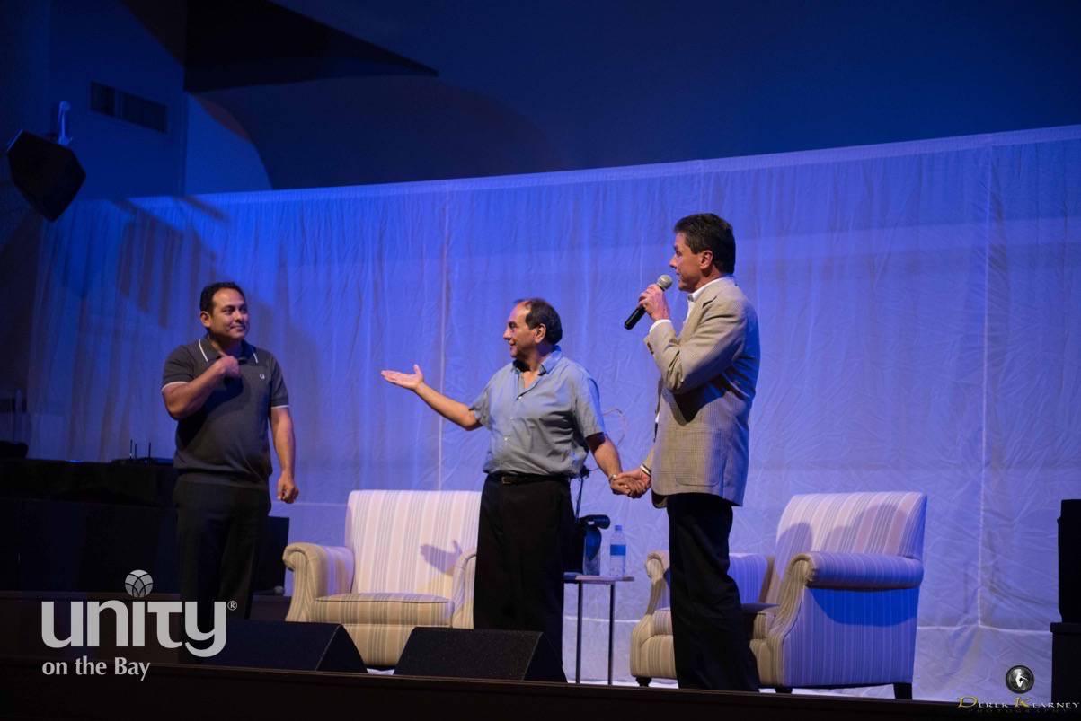 Unity Speaker Series-Don Miguel Jr & Sr-66.jpg