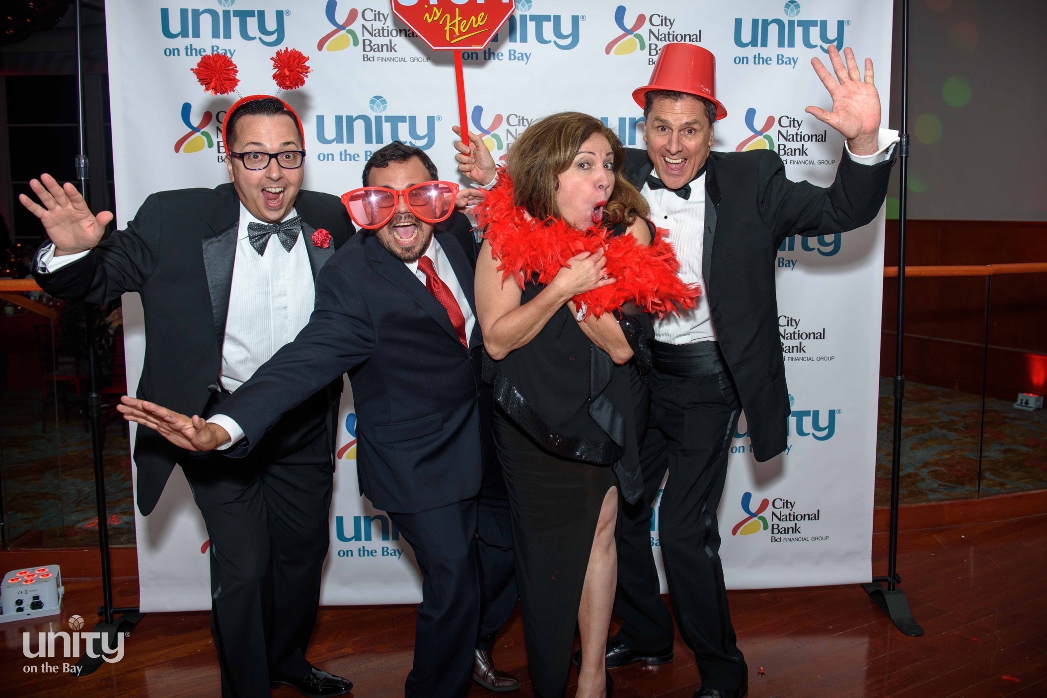 Unity On The Bay Gala 2016-39.jpg
