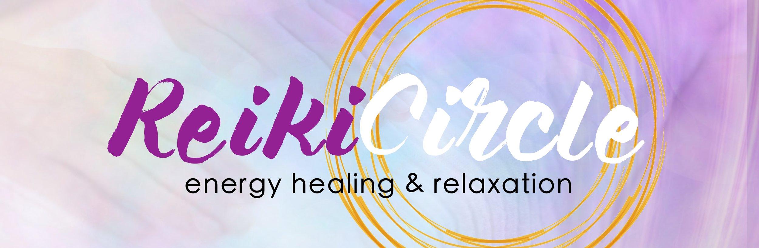 Reiki Circle Banner.jpg