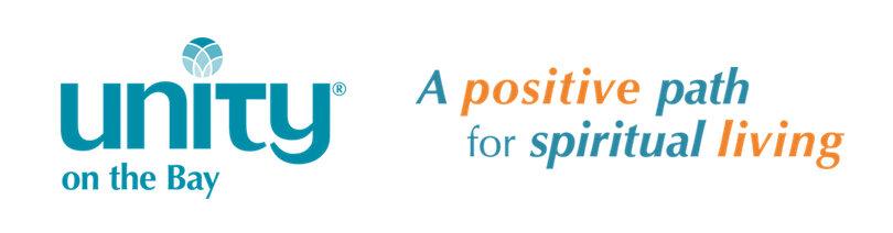 Unity on the Bay Logo
