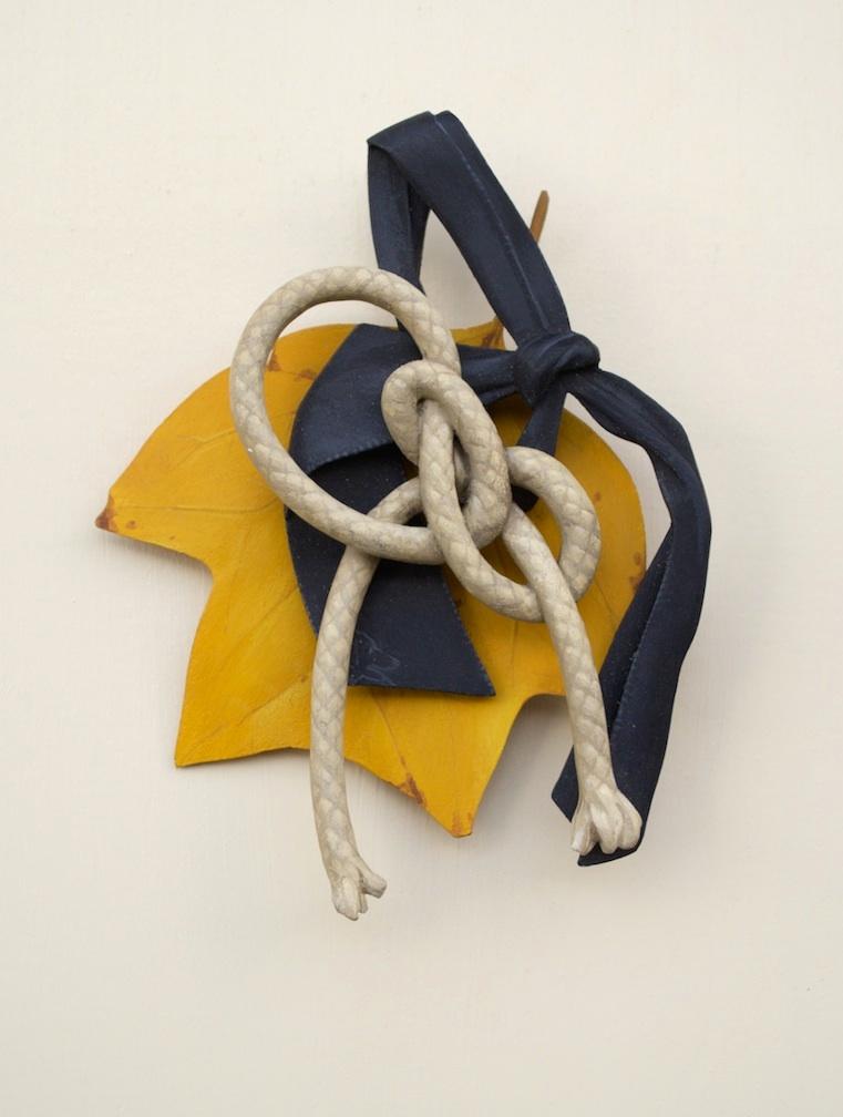 Tulip Poplar with Two Found Knots.jpg