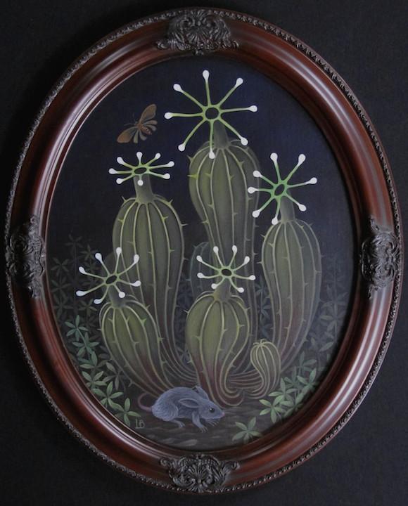 Dew Cactus 11%22x 14%22 small.jpg