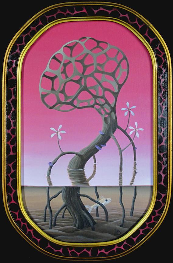 Spore Flower 11x17 small 2.jpg