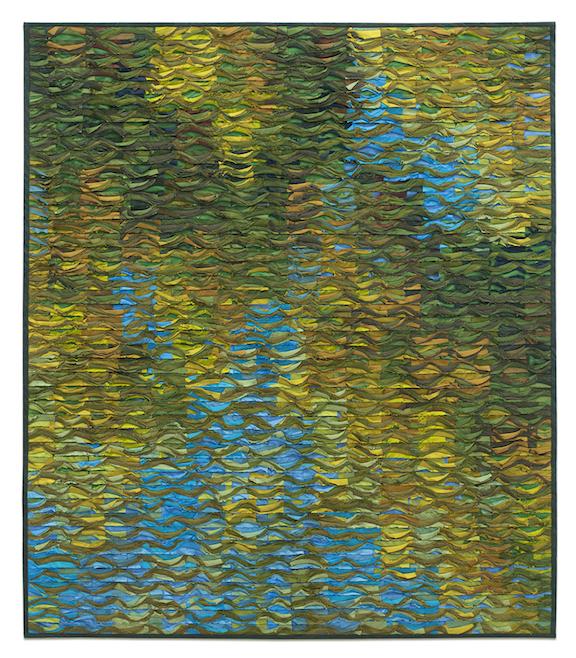 B569 Reflecting Pool Shimmer # 8 small.jpg