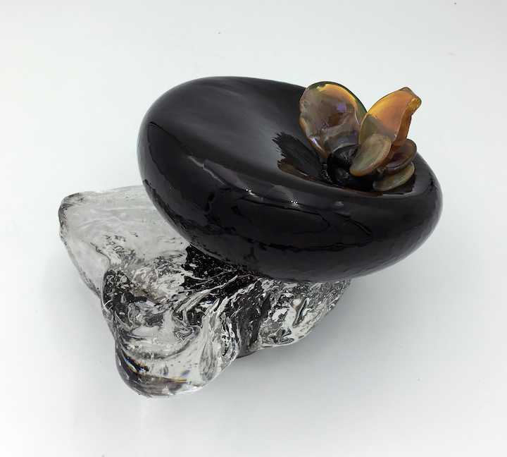 Burke_Molly_Persist_Blown_Sculpted_Glass_1 small.jpg
