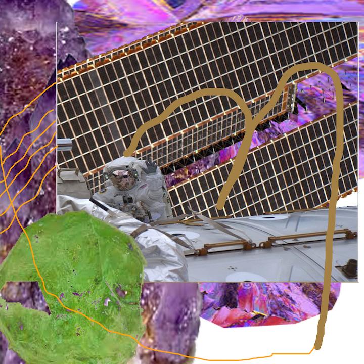 spacewalk11-24-15 small.jpg