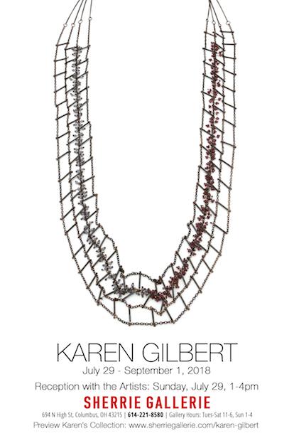 Biba Schutz Karen Gilbert Card 1 small.jpg