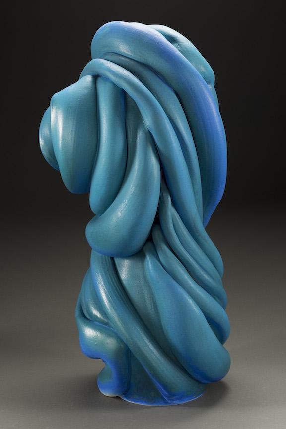 Velvet Torque,27x13x15, Ceramic small.jpg