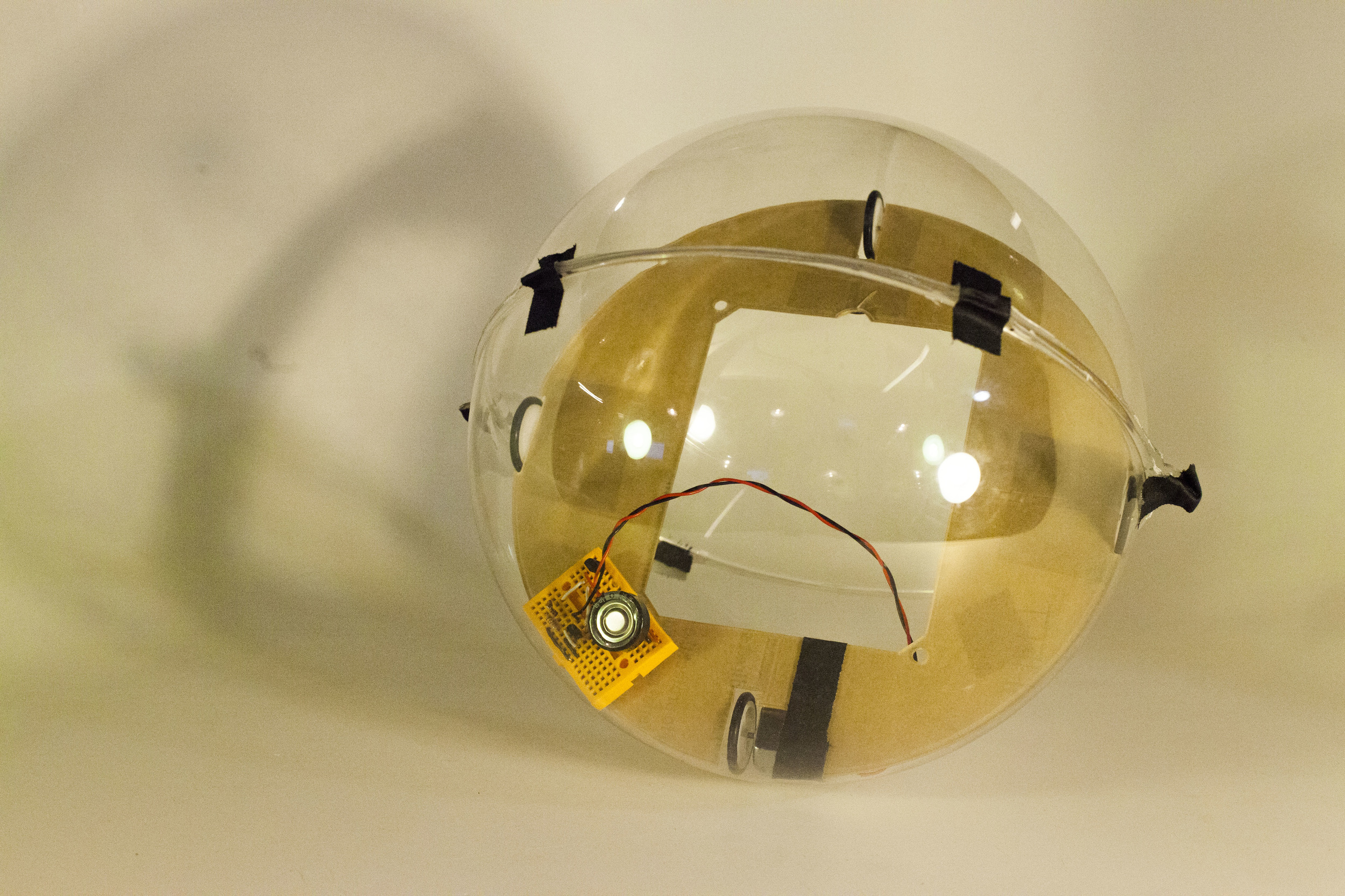 beamSolarRobot.jpg