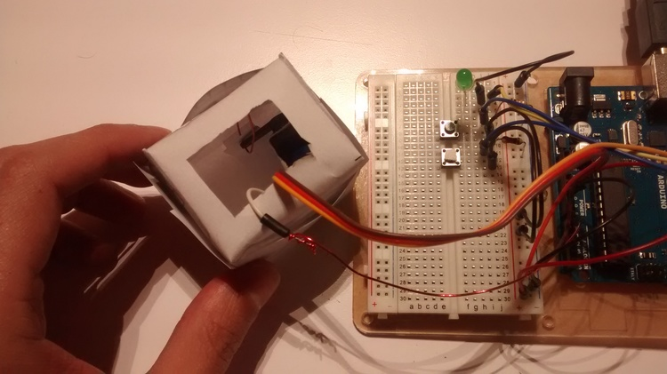 2.Paper+mechanism+detail.jpeg