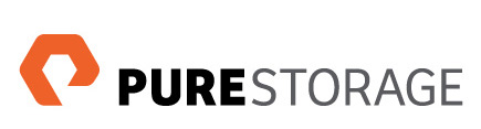 Pure_Storage_logo.jpg