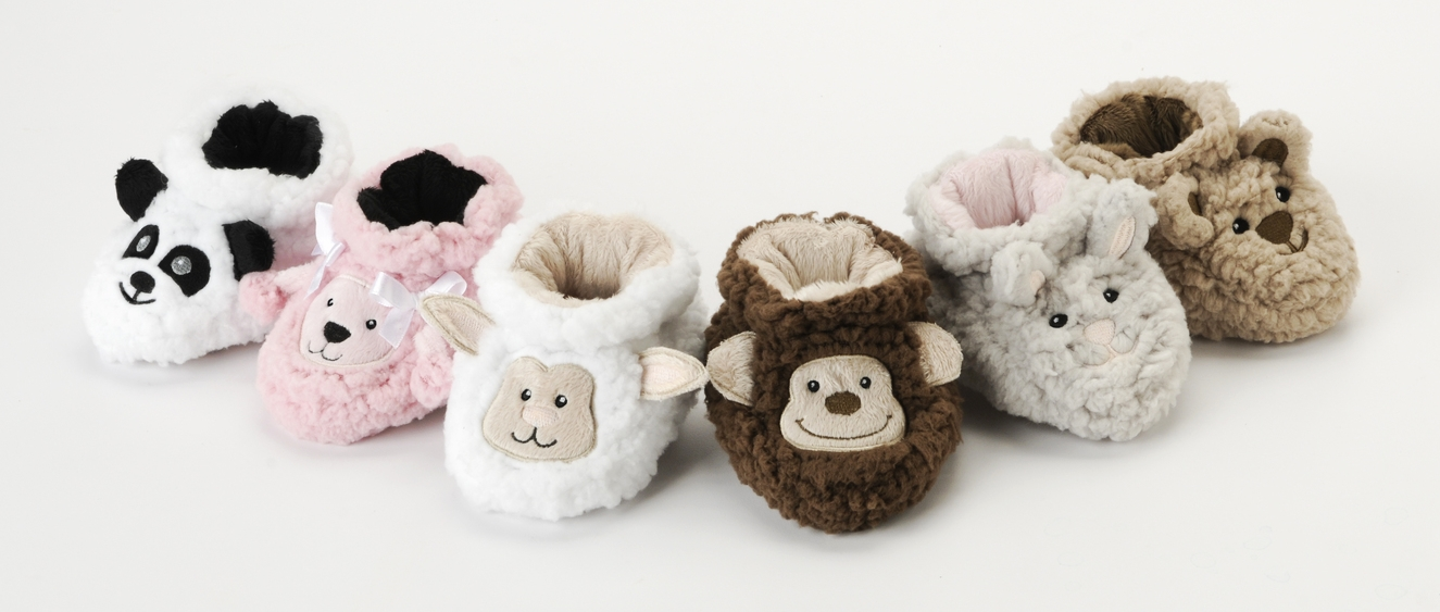 Baby Snoozies!®
