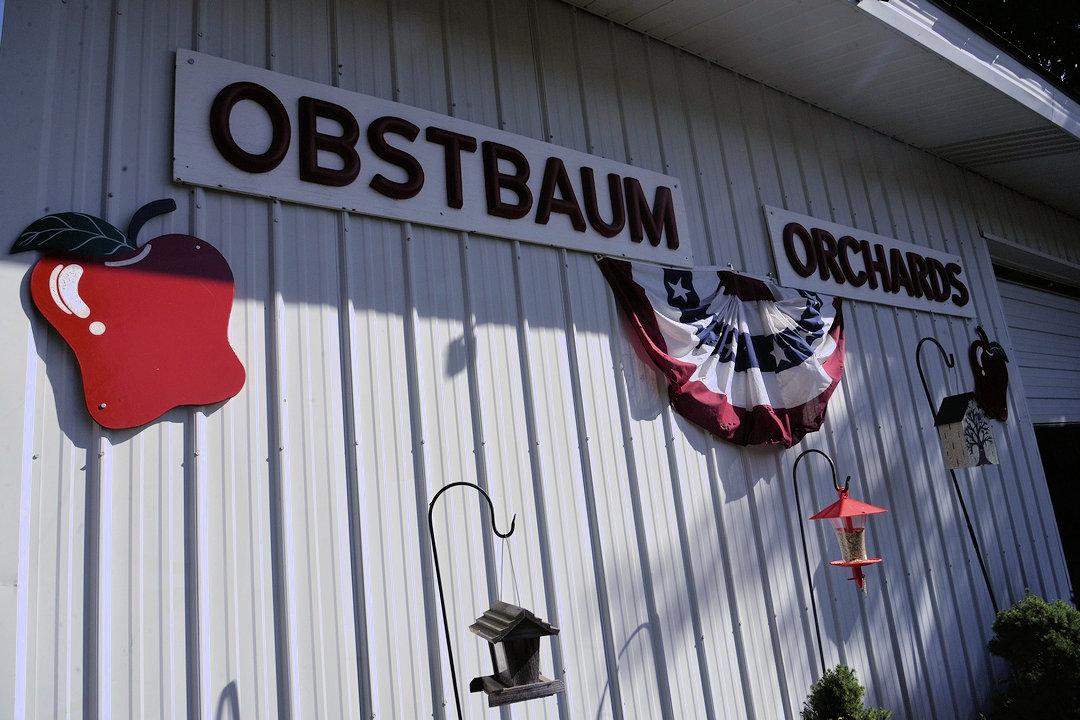 _DG26486-6R- Obstbaum.jpg