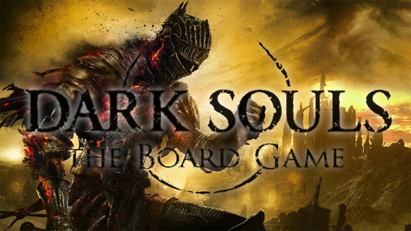 dark souls board game art and logo.jpg