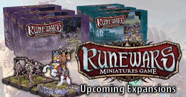 runewars expansions.jpg