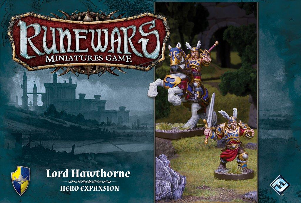 runewars lord hawthorne hero.jpg