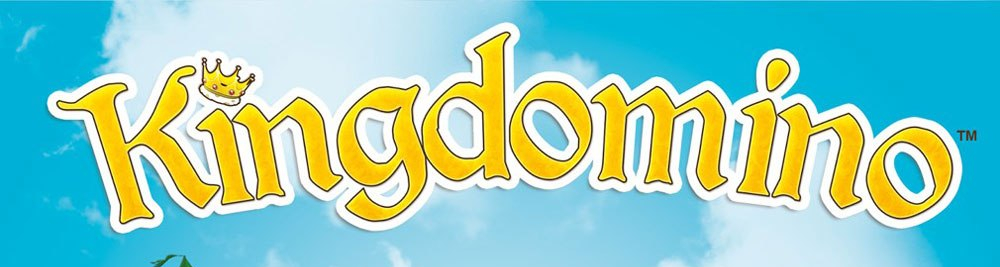 kingdomino banner.jpg