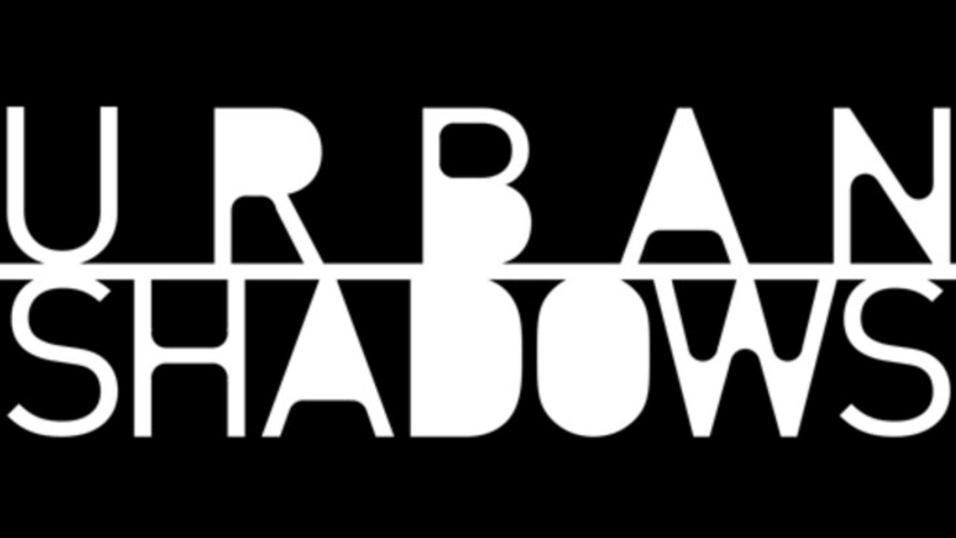 urban shadows large.jpg