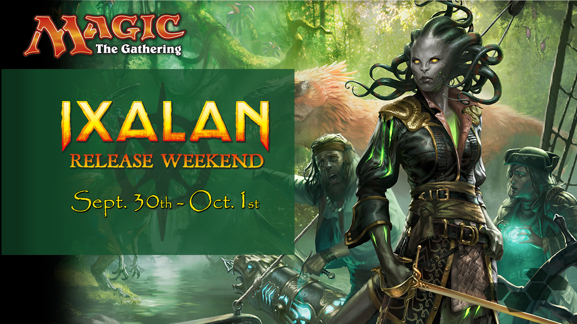 Ixalan Release Weekend Event Image.png
