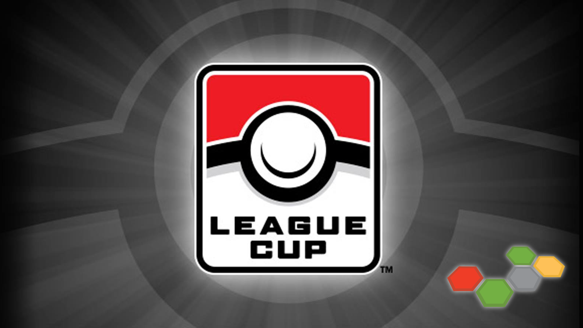 pokemon league cup with ttbg logo.png