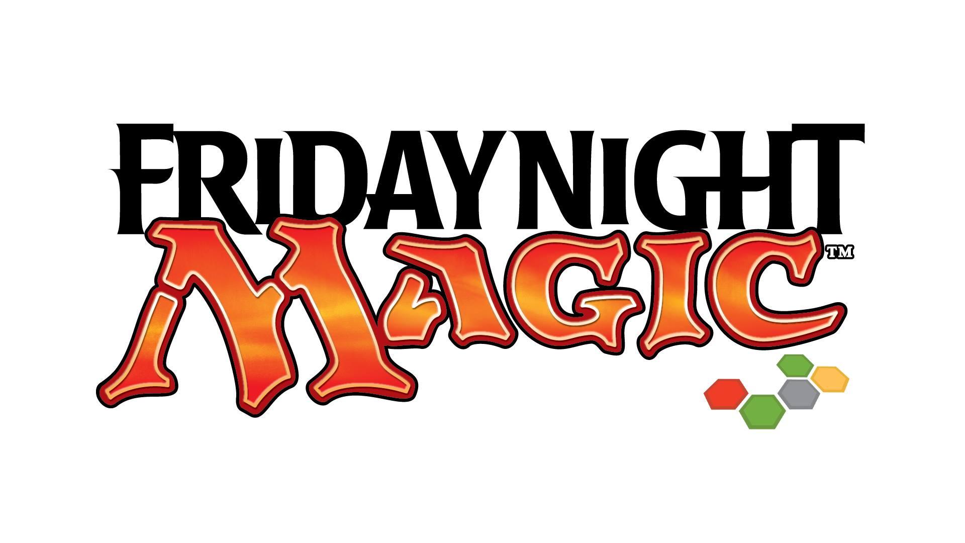 Friday Night Magic Event Image.jpg