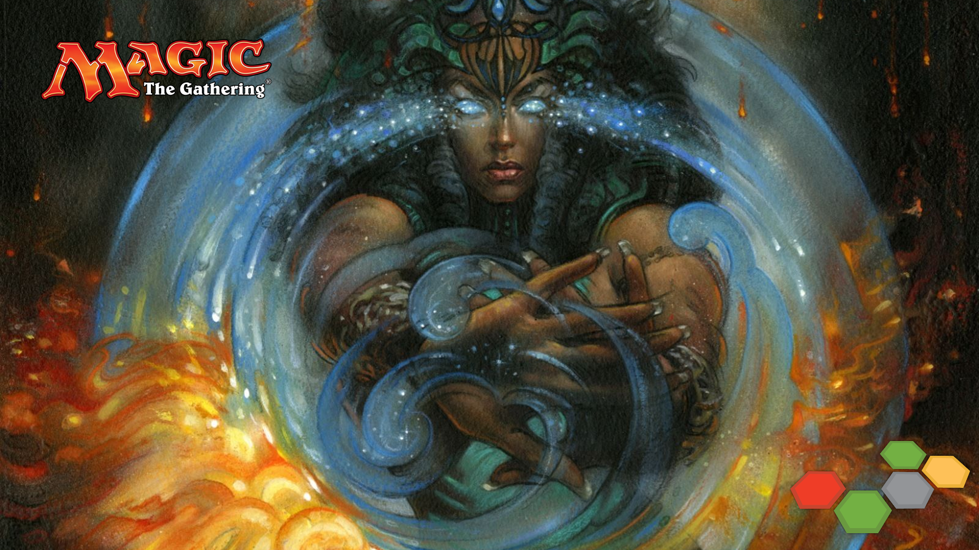 mtg force of will with logo.png