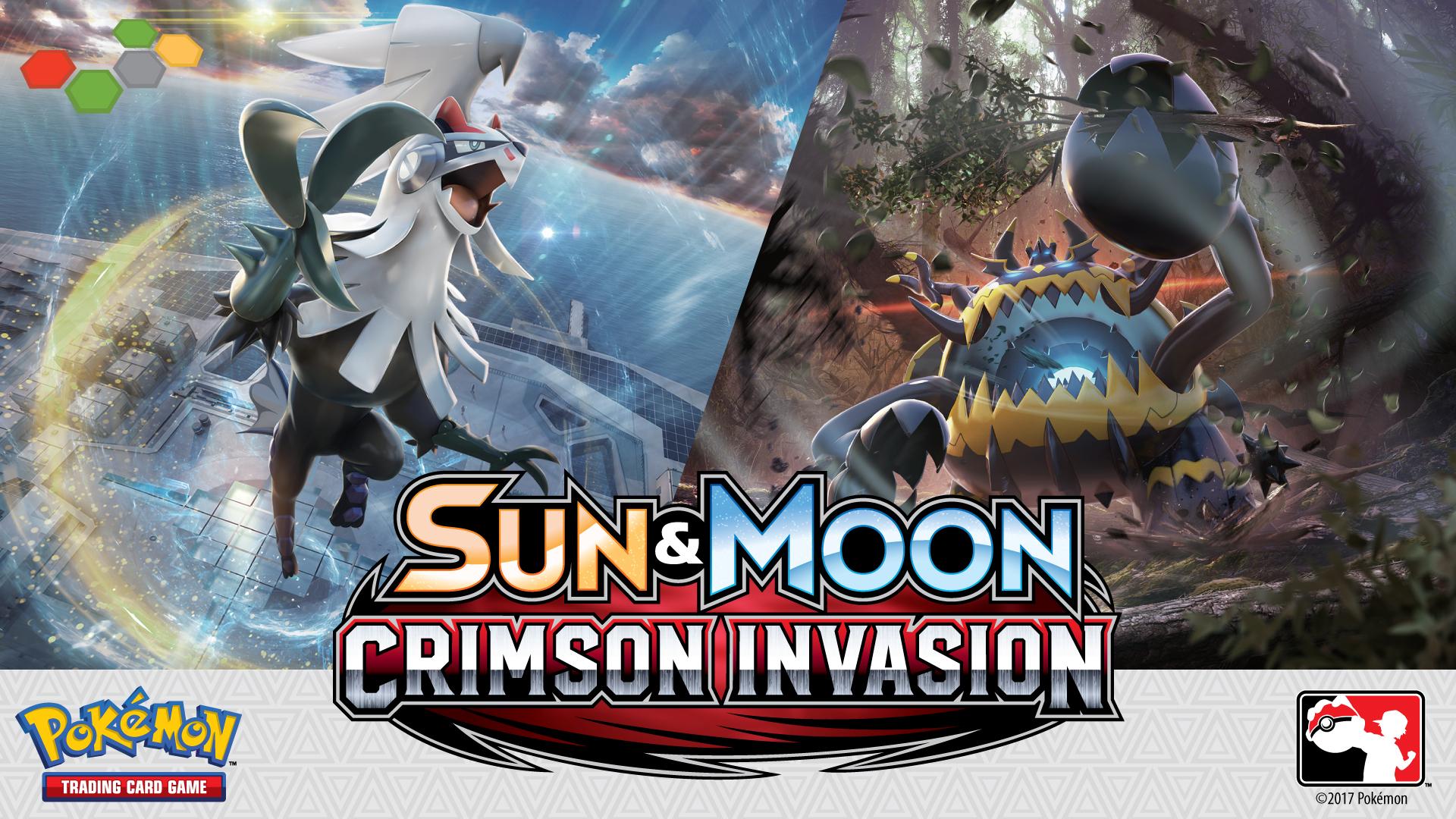 pokemon crimson invasion event image.png