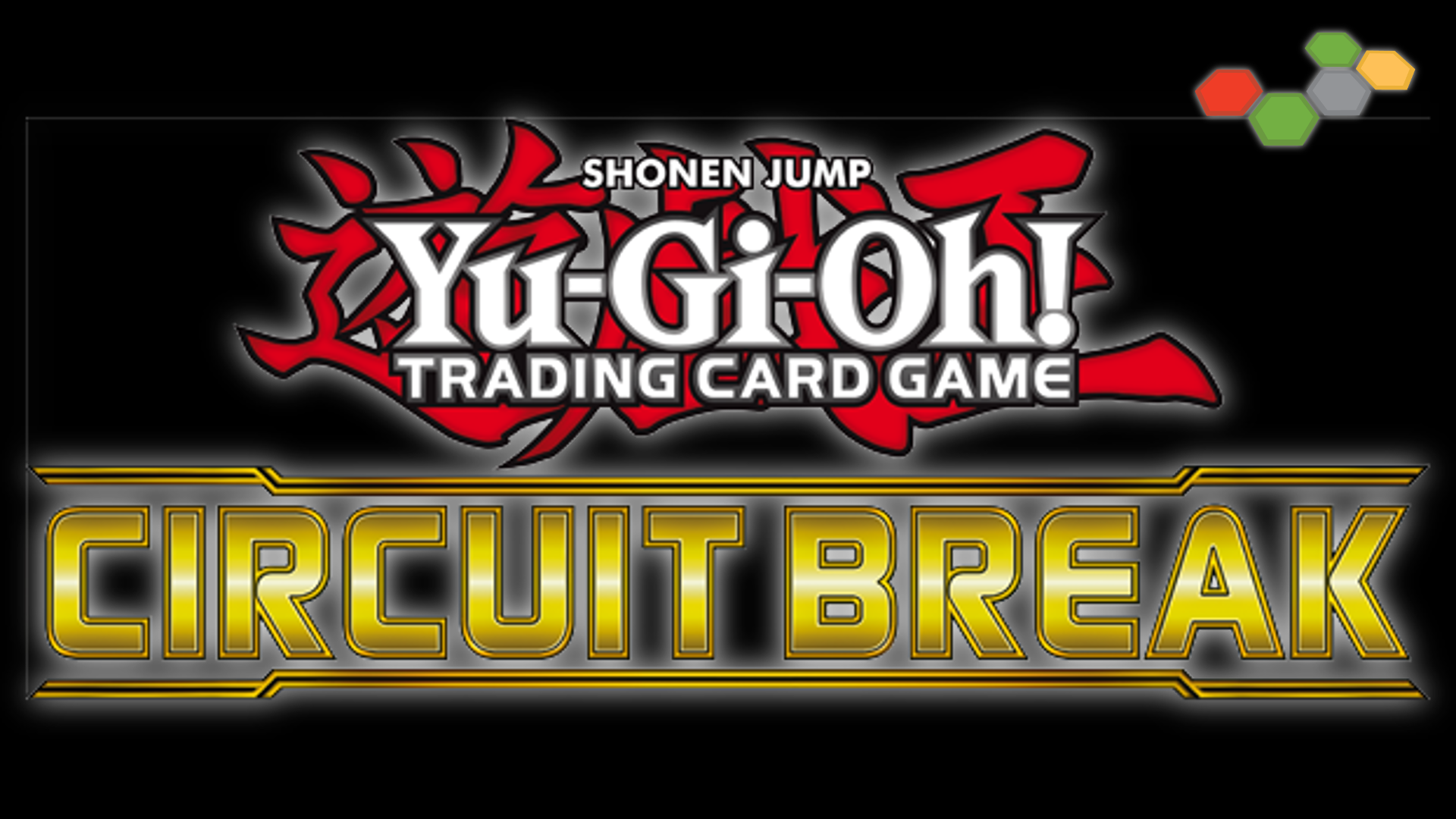 YGO Circuit Break Event Image.png