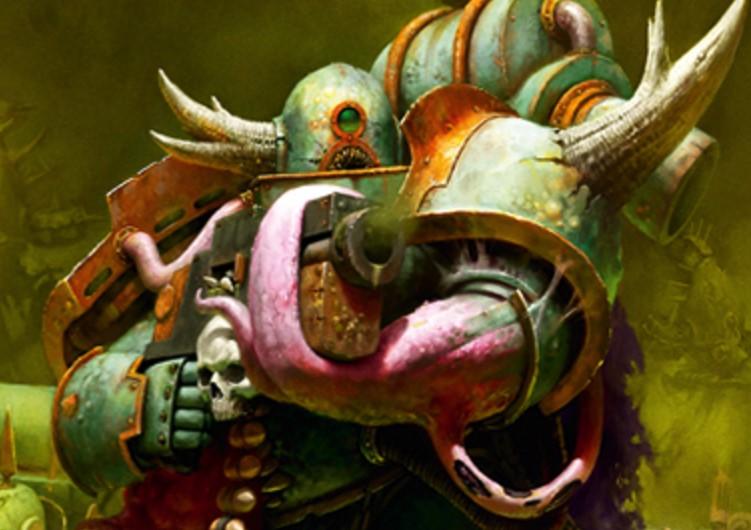 warhammer.jpg