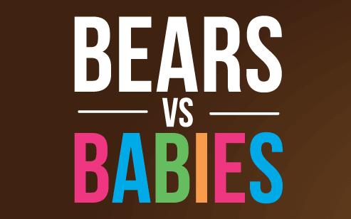 bears vs babies.png