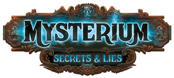 mysterium secrets and lies.jpg