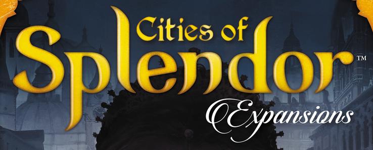 cities of splendor.png