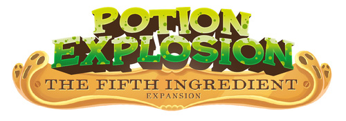 potion explosion the fifth ingredient.png