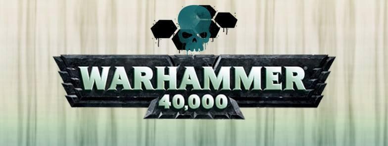 warhammer 40k banner.jpg