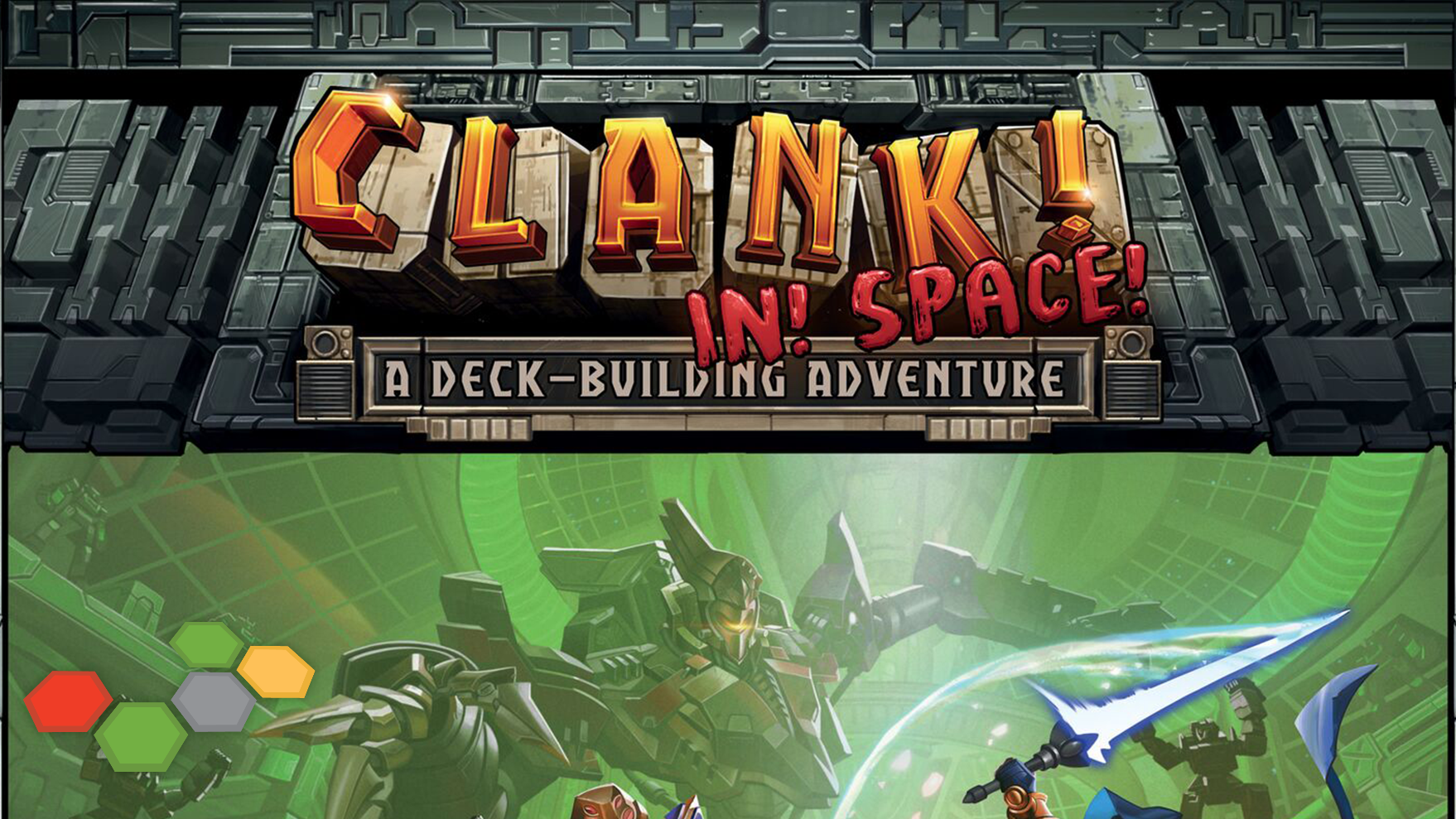 clank in space event image.png