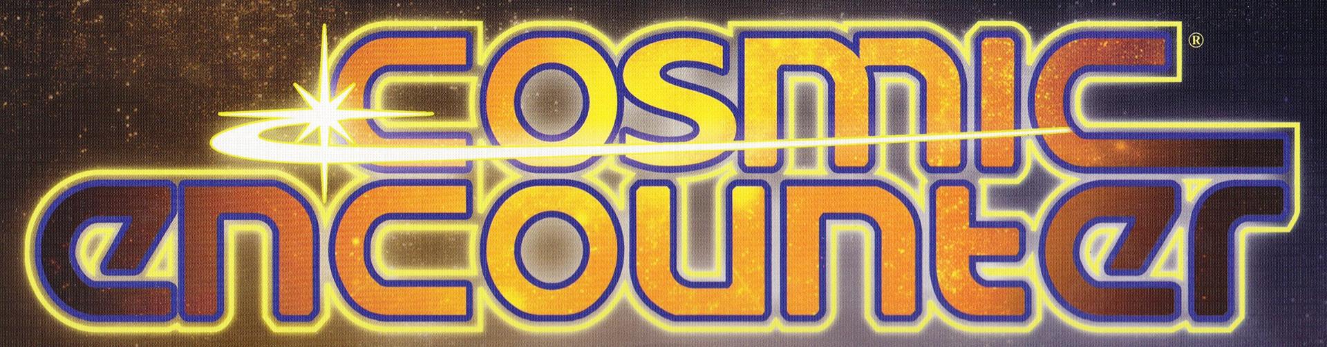 cosmic encounter logo.png