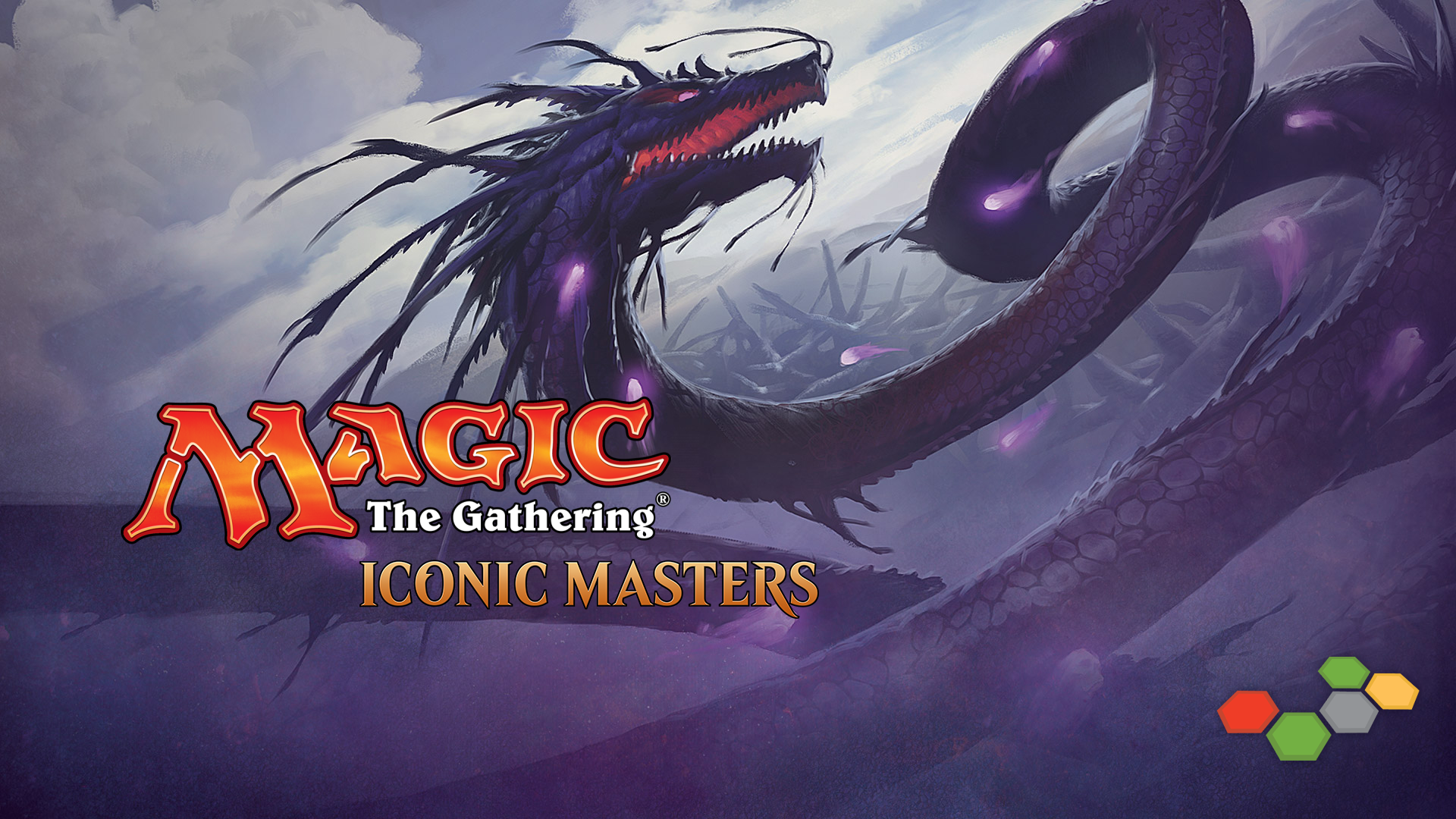 Iconic Masters Event Image.png