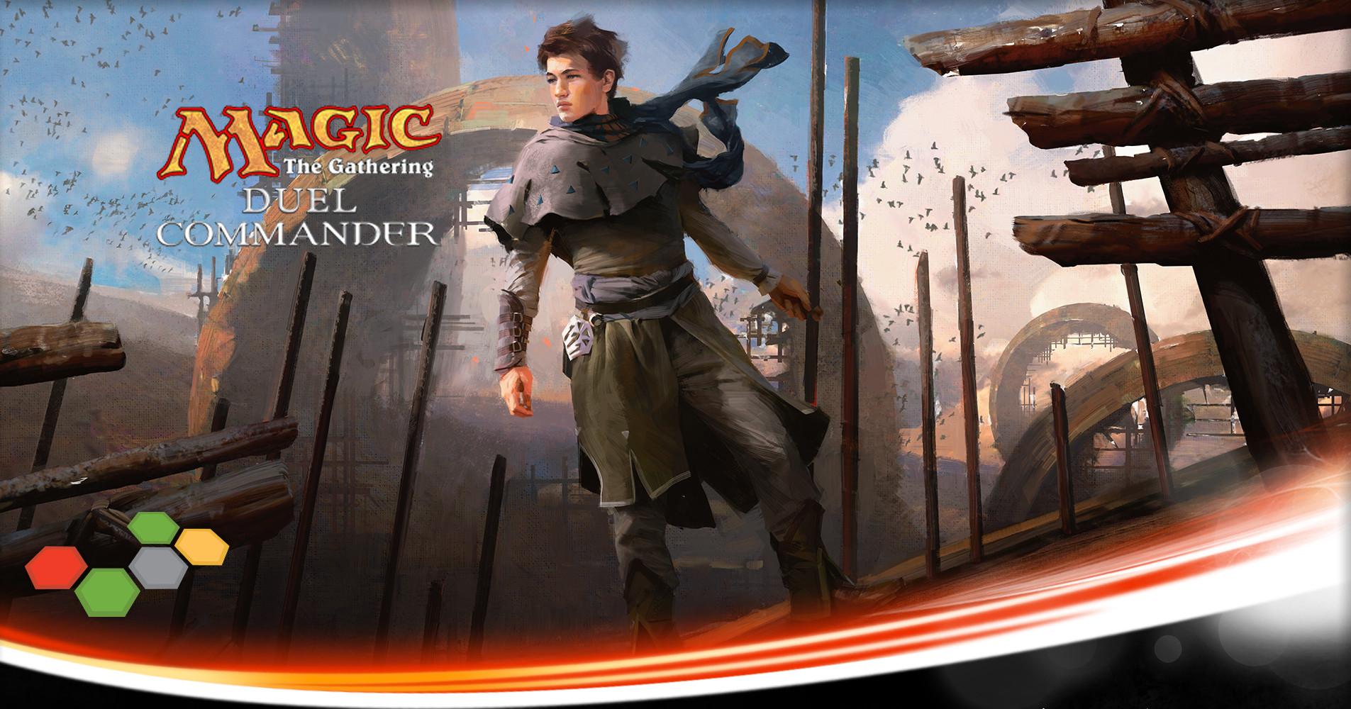 Magic Duel Commander Event Image.png