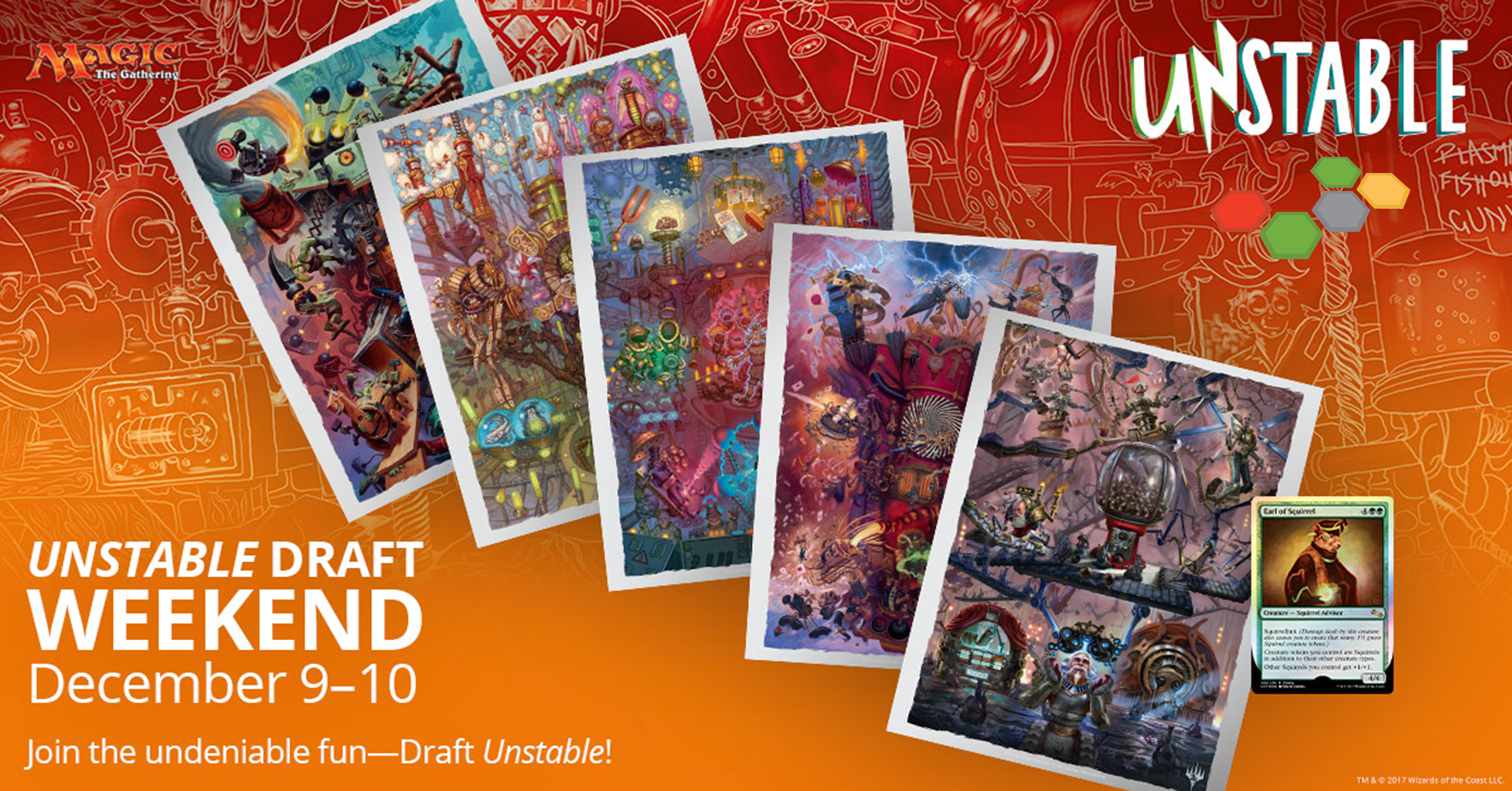 Unstable Draft Event Image.png