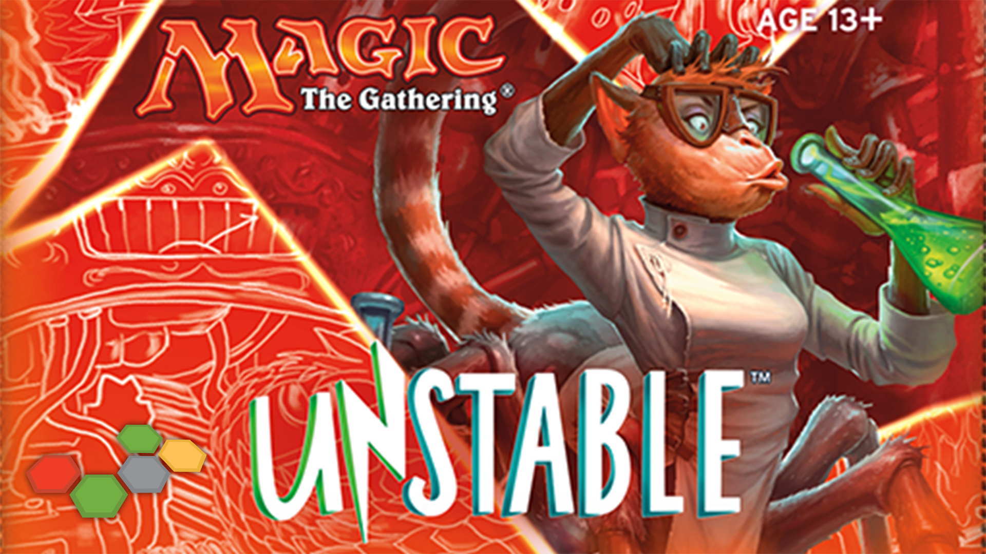 Unstable Event Image.png