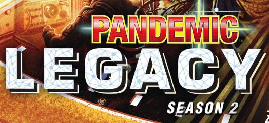 pandemic legacy season 2 logo.png