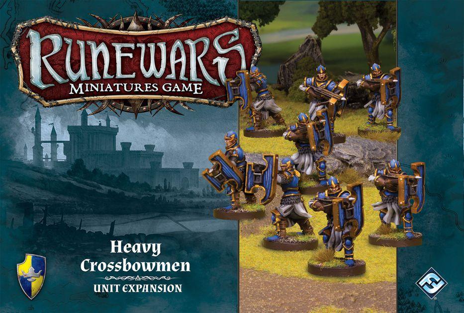 runewars heavy crossbowmen.jpg