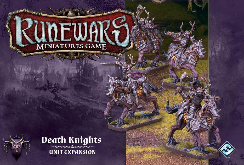 runewars death knights.jpg