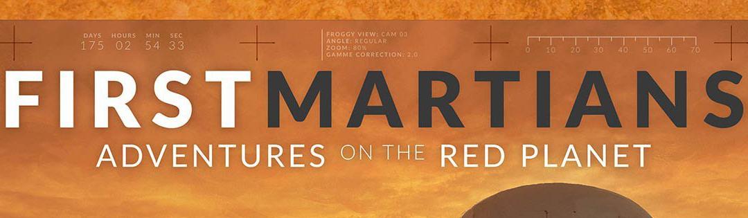 first martians logo.jpg
